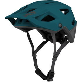 IXS Trigger AM Helm everglade